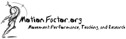 MotionFactor.org